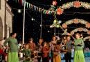 Feste, Veranstaltungen & Events auf den Azoren