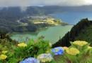 Infos zu den Azoren