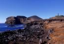 Faial – Die blaue Azoren Insel