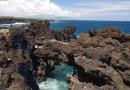 Graciosa – Azoren Insel der Windmühlen