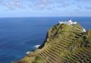 Santa Maria – Die ruhige Insel der Azoren
