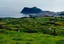 Terceira – Azoren Insel der Kapellen