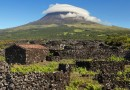 Pico – Azoren Insel der Wale